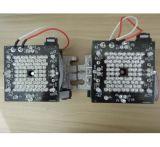 Dispositif d'alignement de roue de Zhzy-300f 3D