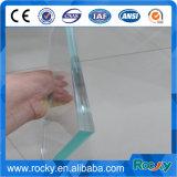 岩が多い工場農産物Ce/as/CCCの証明書4mm 5mm 6mm 8mmの家具によって曇らされる緩和されたガラス
