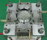 Moldeo por inyección plástico estándar del moldeo del aparato electrodoméstico de Europa \ por inyección