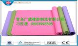Циновка тренировки циновки йоги ЕВА высокого качества поставкы фабрики Qingdao