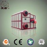 Industrieller Dampfkessel (LSG, DZG, DZL, SZL, DHL, SHL, CFB, WNS, SZS, WHRB, HRSG, ZDRQ, L (W) Dr)