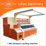 1.6m steppende Ultraschallmaschine