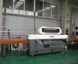 Стеклянная прямая линия меля машина (SZ-ZB9) от Sagertec