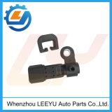 De Sensor van de Positie van de trapas voor Honda 37500PLC015