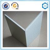 Painel de alumínio do favo de mel de PVDF
