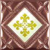 Nuovo comitato di parete di disegno 3D per la parete & il soffitto Decoration-1108