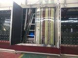 チーナンの明るいセリウムの絶縁のガラス生産ラインか艶出しのガラス機械