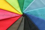 T/C tecido, tela de algodão do poliéster, 205GSM