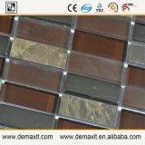 Mosaico di vetro 300*300