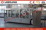 Hohe Kapazitäts-automatisches Wasser-reine Plombe 3 in 1 Maschine