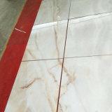 Künstliche Steinentwurfs-Hintergrund-Wand-Fliesen