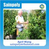 Стоп полиэтиленовой пленки одного низкой цены садовничает части парника