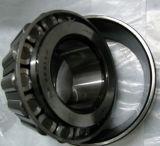 Usado no rolamento de rolo afilado industrial da polegada do compressor de ar M88036/M88010
