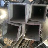 Tubo quadrato di alluminio 6061 6063 2024 5056