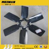 Ventilatore brandnew per il caricatore LG936 della rotella di Sdlg