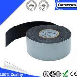 per l'isolamento di Jiont ed il nastro adesivo ad alta tensione automatico di protezione