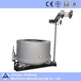 Lavanderia Machine/30kg-550kg Spin Dryer /Dewatering Machine per Laundry Busiess