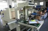 자동적인 Bottles Shrink Wrapping Packing Machine (MTS 6030A)