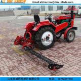 серия 9g Reciprocating косилка для малого трактора на промотировании