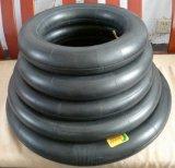 Chambre à air 3.00-21 de moto de GV et d'ISO9001-2008 Certrificated