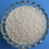92% 1mm Diameter Microcrystalline Alumina Grinding Balls