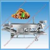 Macarronete de arroz automático que faz a máquina para a venda