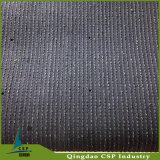 Kunstmatige Gras van de Tuin van het Landschap van de Leverancier van China het Natuurlijke