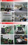 A3/A4 Size Flatbed Hot Sale Digital Garment Printing Machine für Tshirt Printing Good Quality