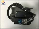 Motore Hc-Uws060m6e1-S4 6301597836 di Dd della Hitachi Gxh-3 per la vendita e riparare