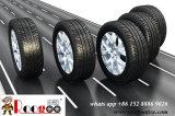 14 Hersteller-preiswerter Personenkraftwagen-Reifen Zoll PCR-China