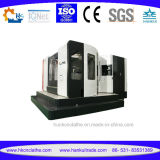 Horizontale Bearbeitung-Mitte der Axt-H45/2 4, Fräsmaschine