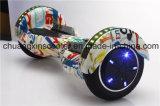 2016 de Nieuwe Elektrische Autoped van het zelf-Saldo van 2 Wiel van het Product wereldwijd Goedkope
