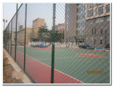 Chain Link Fence Wire Mesh
