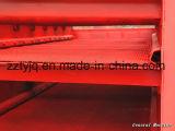 Certificado por Ce ISO9001: 2008 máquinas del tamiz vibratorio con precio de fábrica