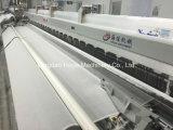 空気ジェット機の織機を取除く1100rpm綿織物の編む織機のドビー