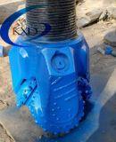 15 1/2 '' Felsen Drill Bit mit IADC437