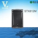 Stx812m 12 '' Woofer-2weglautsprecher-Stadiums-Geräten-Monitor