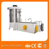 熱い販売の高品質の製粉機のムギの洗濯機