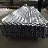 0.12-3.0mmの鋼鉄製造PPGIの屋根ふきシートは鋼鉄コイルに電流を通した