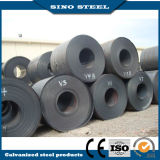 A36 Grade 1.5mm 최신 구른 Steel Coil Carbon Steel Coil