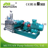 수직 Petrochemical Processing Pump 또는 단 하나 Stage의, 단 하나 Suction Centrifugal Pump Refinery, Chemical