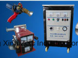Equipamento térmico do revestimento PT-400 para a proteção do metal