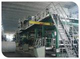 Thermische Umdruckpapier-Schichts-Maschine