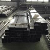 Chinesischer Lieferant der Edelstahl-Rohre mit besten Preisen