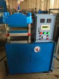 Neues Laborgummivulkanisator des Entwurfs-2015 mit Cer SGS-ISO