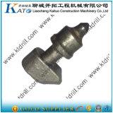 резец дороги механических инструментов запланирования дороги хвостовика 20mm выбирает W5/20