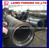 원심 주조기 제조자에 사용되는 연성이 있는 철 관을%s 관 형