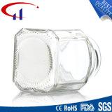 самый лучший контейнер варенья бесцветного стекла надувательства 190ml (CHJ8030)