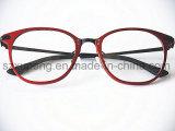 Bâti optique de lunettes bon marché modèles promotionnelles d'Aluminumplastic