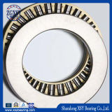 81266 Soem-Hersteller-zylinderförmige Schub-Rollenlager